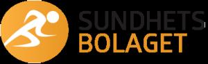 sb-logo-l-300x93